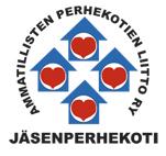 apkl logo